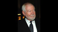 Ken Welch, Carol Burnett's Longtime Musical Collaborator, Dies a