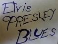 Elvis Presley Blues | Talentville Screenplay