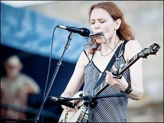 Strawberry Music Festival 8-30-1997