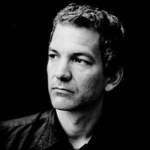 Brad Mehldau plays Gillian Welch